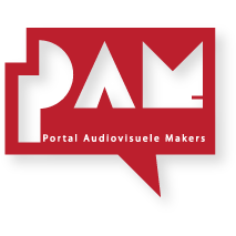 logo-PAM-def